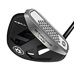 Odyssey Stroke Lab R-Ball  Graphite Right Handed 33.5in