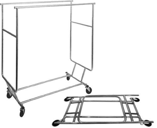 Double Hangrail - 5