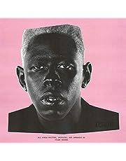 Igor (Vinyl)