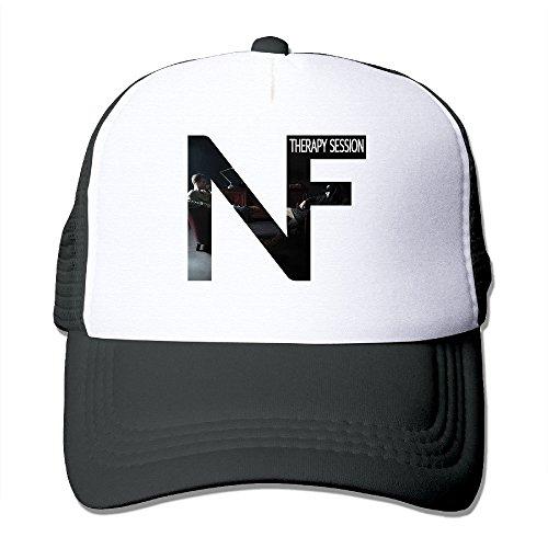 Alba Hand Wash (Texhood NF Logo Cool Snapback One Size Black)