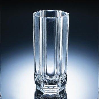 - Grainware Regal 18 Ounce Highball Glass (Set of 4)