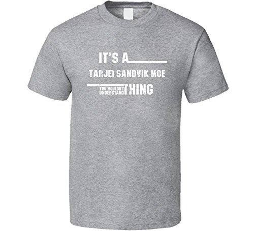 a-tarjei-sandvik-moe-thing-wouldnt-understand-funny-worn-look-t-shirt-xl-sport-grey