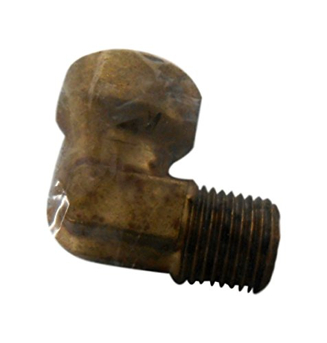 big-a-brand-service-line-3115420-brass-brake-line-fitting-adapter-round-elbow
