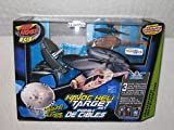 Air Hogs Havoc Heli Target Set Exclusive