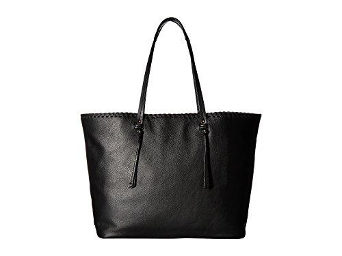 Cole Haan Women's Rumey II Tote Black Handbag