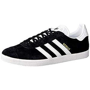 adidas Gazelle, Men's Low-Top Multisport Outdoor Shoes