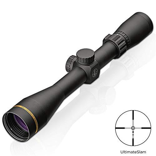 Leupold VX-Freedom Muzzleloader 3-9x40mm Scope