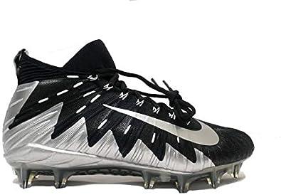 Nike Alpha Menace Elite PF Football