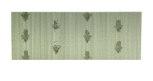 1'' Micro PIN Nails 23 Gauge 304 Stainless Steel 1M MiniPak