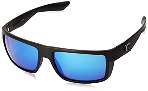 cbd28e6ca4 Costa Del Mar Motu Sunglasses