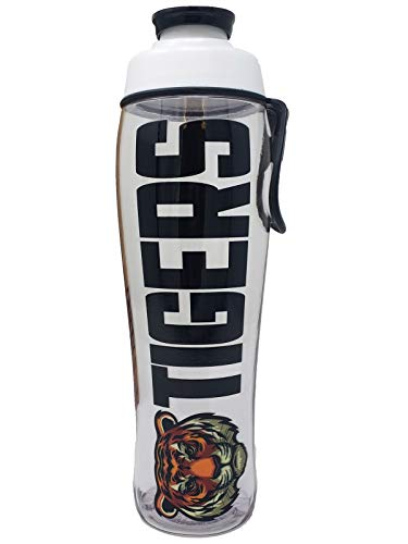 50 Strong School Mascot Bottles product image