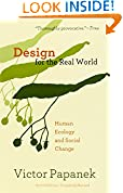 #5: Design for the Real World: Human Ecology and Social Change