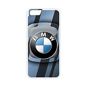 iphone6 4.7 inch Phone Case White BMW RJ2DS1024007