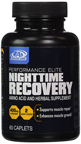 Advocare-Nighttime-Recovery-Amino-Acid-and-Herbal-Supplement-60-Caplets