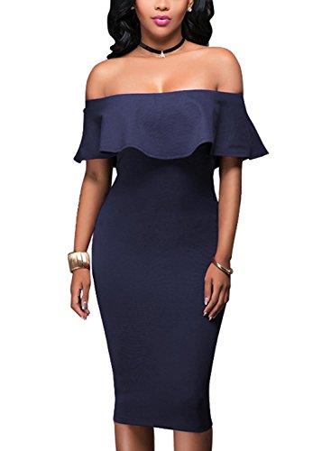 nice dresses - 8