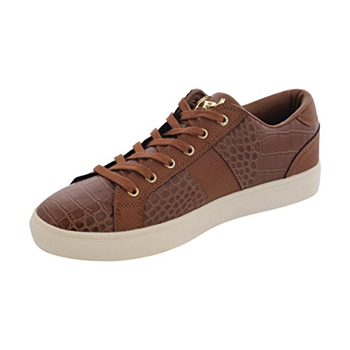 phat-farm-mens-bryce-crocodile-sneakers-brown-gold