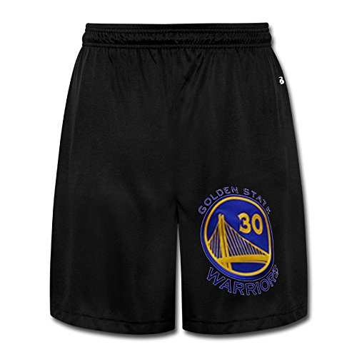 Stephen Curry Slim Fit Joggers Youth Boys Short Sweatpants