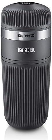 Wacaco Nanopresso Barista Kit, Accessory