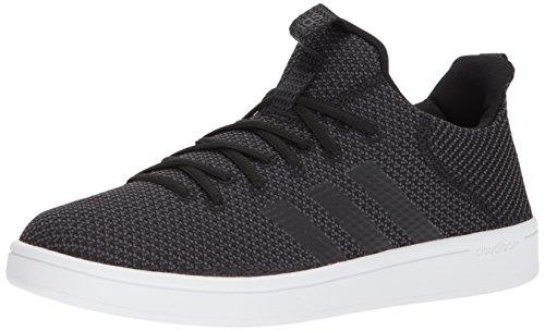 Cf core Adv Adapt Homme Core Adidascf Black white Black R6ExYW