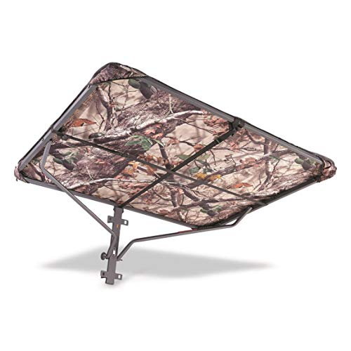 Great Features Of Guide Gear Deluxe Tree Stand Umbrella