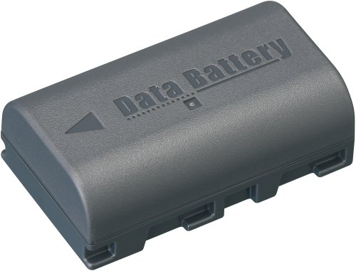JVC BN-VF808AC 730-mAh Rechargeable Data Battery for JVC Min
