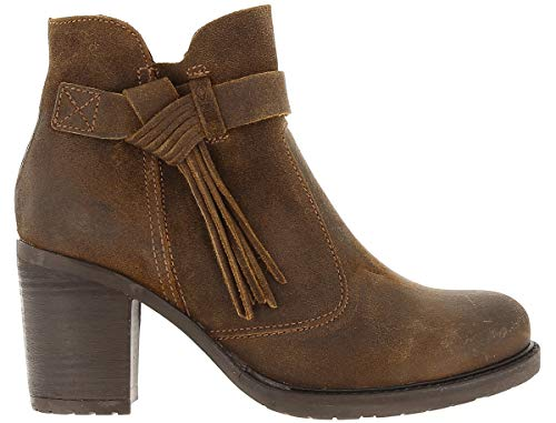 Soria Boots Palladium Pldm Soft Stivaletti 427 By Brown tan Crt YUqwgxEg