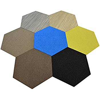 Dean flooring company affordable 36 x 18 for 10 x 18 square feet