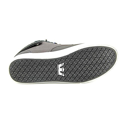 Supra Sneaker Grigio Uomo grigio Uomo Supra grigio Sneaker Grigio Sneaker Supra rSrAq5