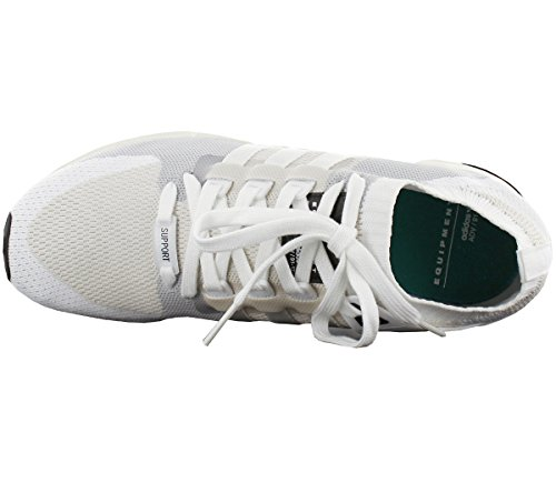 RF PK adidas Mixte EQT Baskets Blanc Adulte Blanc Support 507 fqHn1WAH