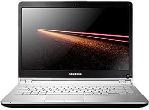 Samsung Series 5 NP500P4C-S02US 14-Inch Laptop