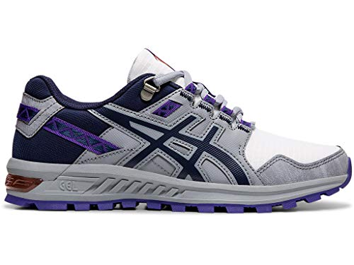 ASICS Women's Gel-CITREK Shoes