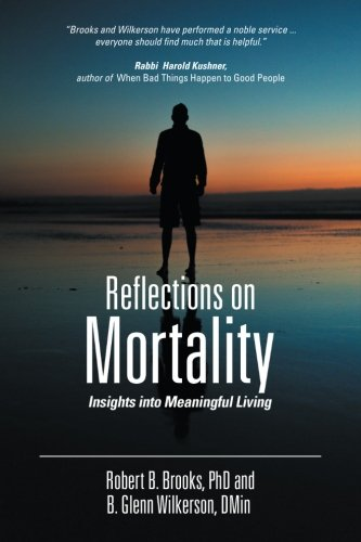 Reflections on Mortality