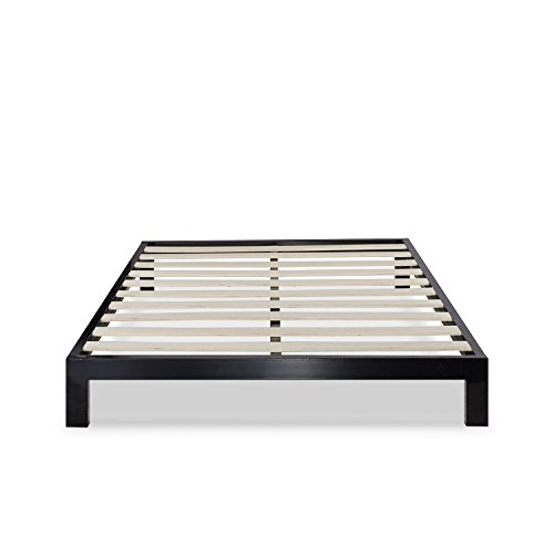 Futon Stuttgart japanese bed frame amazon com