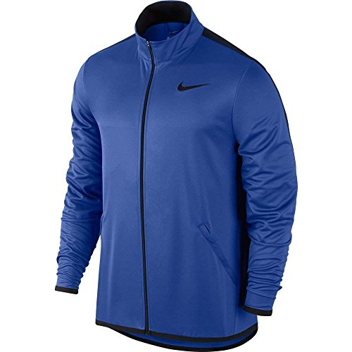 Jual Nike Men s Jacket Epic Knit - Active   Performance  b1928261e