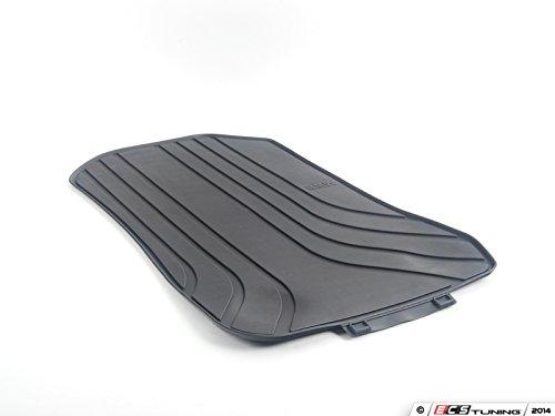 BMW FRONT Black 3 Series  E90, E91, E92, E93 All Season Floo