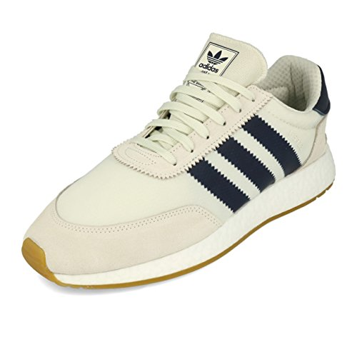 3 B37947 Originals 47 5923 Buty adidas 1 I qUwxnA7