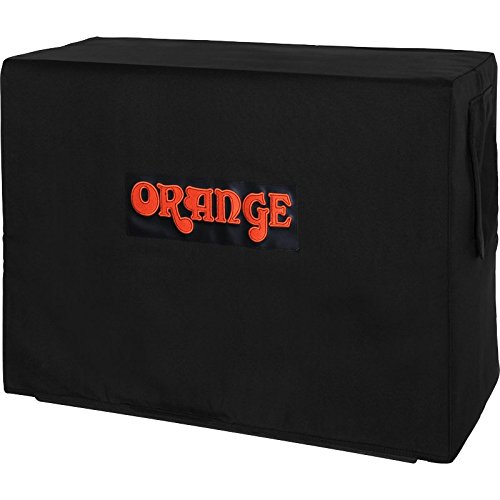 Orange Amplification OBC410 4x10 Bass Cabinet Cover