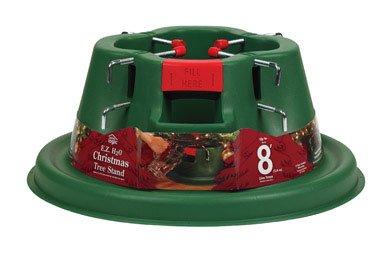 Home Logic Christmas Tree Stand 20'' Dia