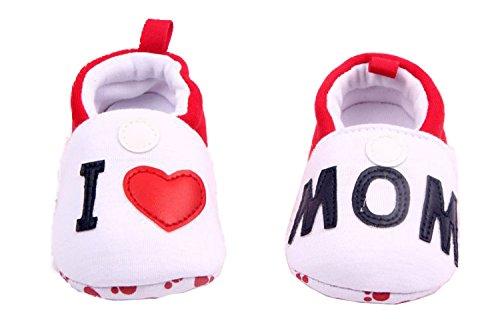 Baby Pram Boots - 8