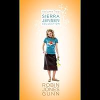 Sierra Jensen Collection, Vol 2 (English Edition)