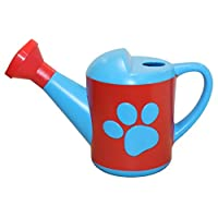 Midwest Gloves & Gear PW420KF6-K-AZ-6 Nickelodeon Kids Paw Patrol Watering Can, Toddler, Multicolor