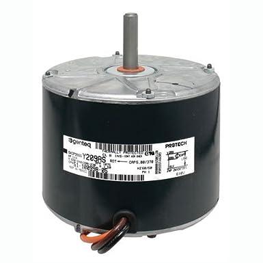 Quinton Hazell 9051408 Generator