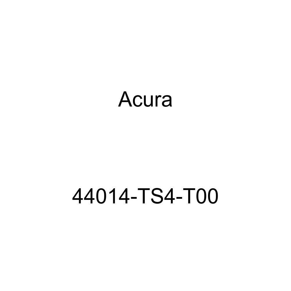 Acura 44014-TS4-T00 CV Joint