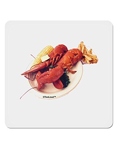 Atlantic Lobster Tails - 8