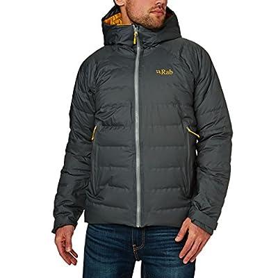 Cheap Rab Valiance Jacket - Men's free shipping