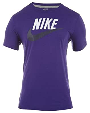 Nike Icon Triblend Crew Mens Style: 484794-548 Size: XL