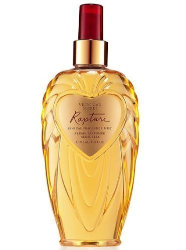 Victoria's Secret Rapture Sensual Fragrance Body Mist 8.4oz by Victoria's - Shopping New Haven Mall