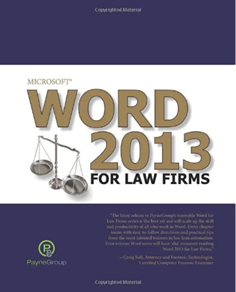 Legal Pleading Template Word 2013 from images-na.ssl-images-amazon.com