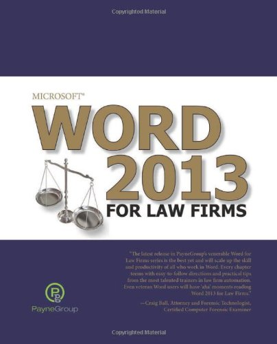 law firms - 8