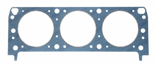 Fel-Pro 8699 PT-2 Cylinder Head Gasket (Trooper Cylinder Head)